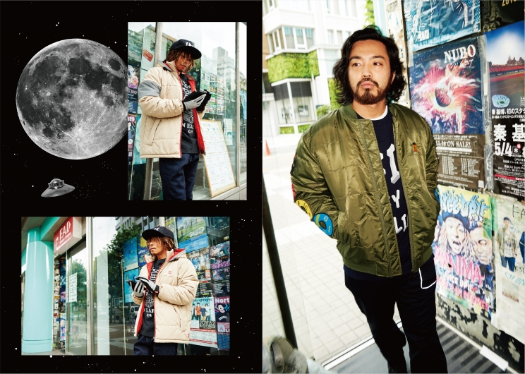 IRAW17 LOOK BOOK_003-01