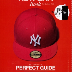 NEW ERA BOOK1