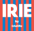 IRIE by irielife official website