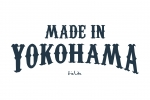 MADE IN YOKOHAMA_0