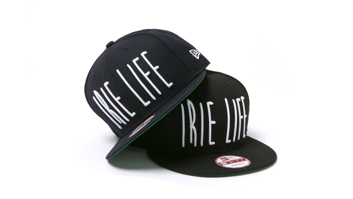 283983a554d Connect with Irie Life ...